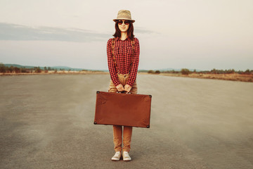 7 Completely Unglamorous Things About Traveling