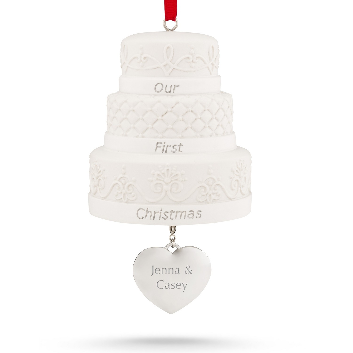 642b4511fd Wedding Gift Ideas Couples Won't Want To Return - Gift Guide - Livingly
