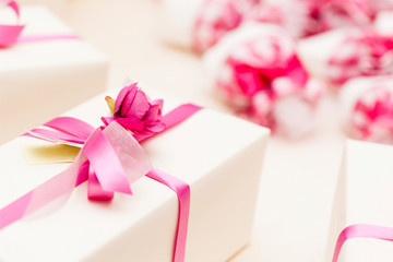 Wedding Ideas: How to Go Off-Registry and Remain On Point
