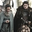 """53. """"The Prince of Winterfell"""""""