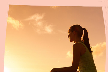 How Mindful Meditation Can Transform Your Life Right Now
