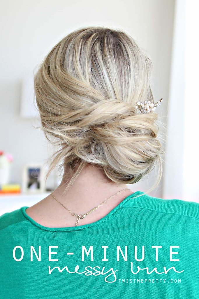 ... Easy Back to School Hairstyles to Let You Sleep In Later - Livingly