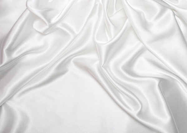 Opt For Satin Sheets