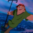 'God Help The Outcasts' From 'The Hunchback Of Notre Dame'