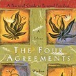 'The Four Agreements'