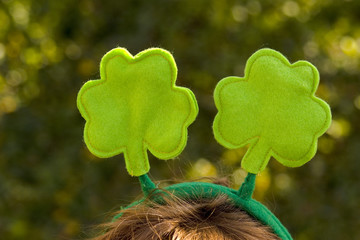 Fun St. Patrick's Day Traditions for Kids