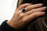 Stunning Celebrity Engagement Rings