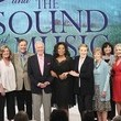 'The Sound of Music' Cast: Now