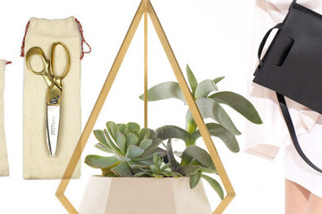 Where to Shop for Gifts Online