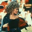 Olivia Newton-John in 'Grease' – 1979