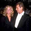 1979: Farrah Fawcett And Ryan O'Neal