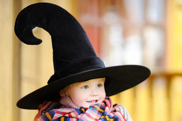 Baby Names Inspired By 'Harry Potter'
