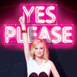 Yes Please, Amy Poehler