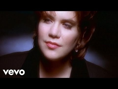 When You Say Nothing At All By Alison Krauss