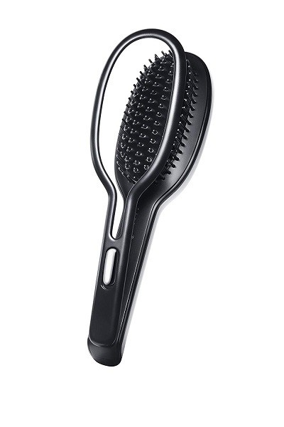 Ceramic Styling Brush