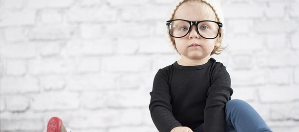 Hipster Baby Names We're Loving In 2016