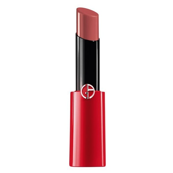 Armani Ecstasy Shine Lipstick in Smile