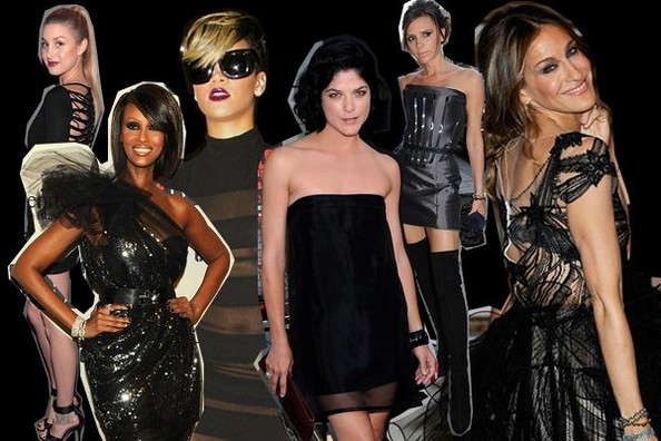 Timeless Fashion: Never Go out of Style