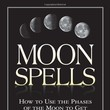 'Moon Spells' by Diane Ahlquist