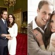 Kate and William's Engagement Photos