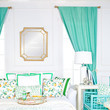 Use Window Treatments to Your Advantage