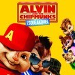 'Alvin And The Chipmunks: The Squeakquel'