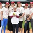 'A League of Their Own' Cast: Now