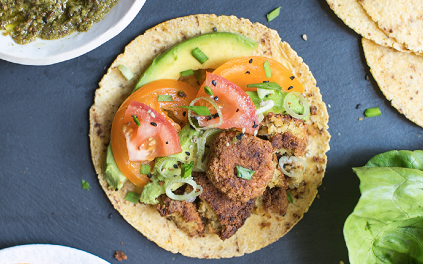 ... Amazing Ways to Step Up Your Taco Game - Good Eats - Livingly