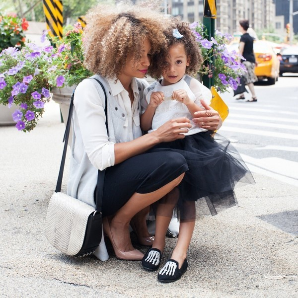 14 Things Working Moms Should Quit Right Now