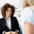 If Salary Comes Up, Be Willing To Negotiate