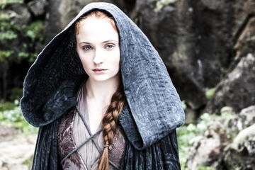 Which 'Game of Thrones' Heroine Are You?
