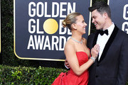 2020 Red Carpet PDA Moments