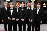 If You Love BTS, You'll Love These Photos