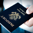 A Copy of Your Passport