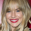 Want to Try Sienna Miller's Dewy Look?