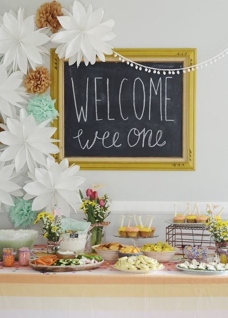 gender neutral baby shower fun baby shower ideas livingly