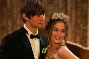 Plan Your Dream Prom And We'll Reveal Your CW Soulmate