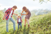 All You Need to Know About How Life Insurance Can Protect Your Family