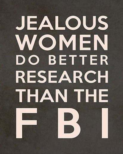 FBI Quote Cheating Quotes To Help Heal Your Broken Heart Livingly Inspiration Cheating Quotes