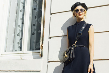 The Best Outfits Worn to Paris Fashion Week