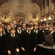 'Harry Potter and the Sorcerer's Stone' Cast: Then