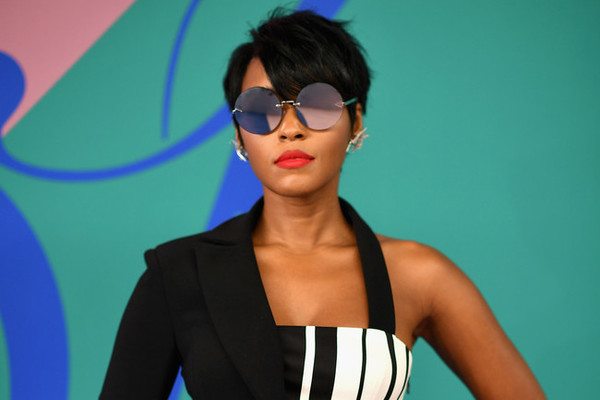The Most Fabulous Looks at the CFDA Fashion Awards