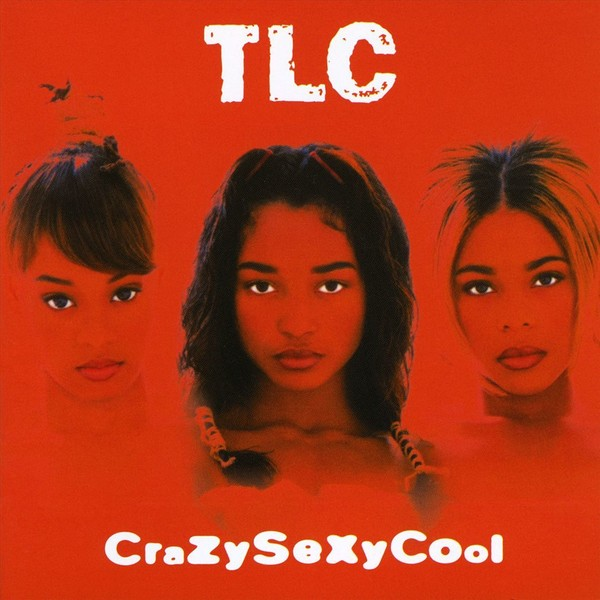 Lessons We Learned from TLC's 'CrazySexyCool'