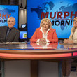 CANCELED: 'Murphy Brown'