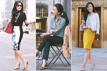 Wake Up Early And Dress To Impress: 10 Habits To Harness For Career Success
