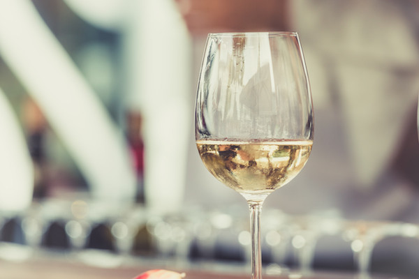 Things You Didn't Know About Wine