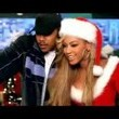 """8 Days of Christmas"" by Destiny's Child"