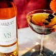 Armagnac Champagne