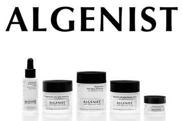 Introducing Algenist: From Bio Technology to Anti-Aging Breakthrough