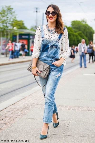 What To Wear To Brunch All Summer